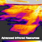 Infrared Thermography roof.jpg (8628 bytes)